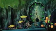 CavernOfTime