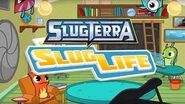 Slugterra Slug Life App Gameplay
