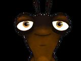 Lawośluz