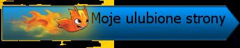 Ulubione2