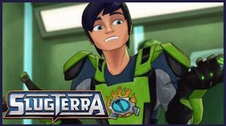 🔥 Slugterra 🔥 Full Episode Compilation 🔥 Episodes 128 and 129 🔥 Cartoons for Kids HD 🔥