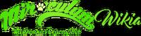 Miraculum wiki logo