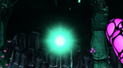 TheReturnoftheEasternChampion(8) - A Fusion