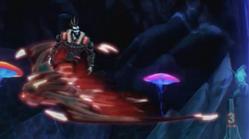 Mega hoverblade2