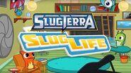 Slugterra Slug Life – Official Trailer