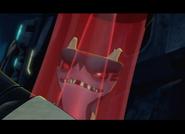 Grim megamorf