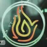 Fire ele sym 1