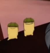 2 Granatniki