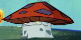 CogumeloAssasino