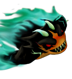 Darkfurnus-tr