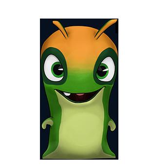 neotox slugterra wiki fandom powered by wikia