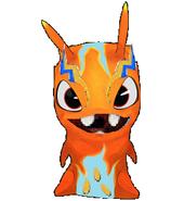 do you think you can cross breed slugs slugterra wiki fandom
