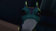 Ghouled 'AquaBeek' 'Mega Morph' 'Protofrom'