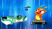 Slugterra Bajoterra! Slug It Out 2 Gameplay! Best Apps for Kids