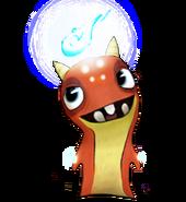 Tormato (Guardian Protoform)