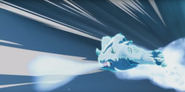 Frostcrawler (MMVelocity)