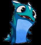 AquabeekMega-Proto