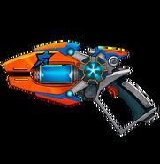 Eli-accelerator