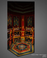 Jose-arias-emperors-palace-interior-courtyard
