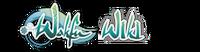 Wakfu Logo Wikias