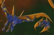 Magma Bat
