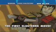 Slugterra-ghoul-from-beyond-dvd-large-4