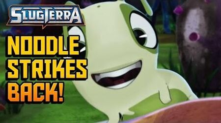 Slugterra Slugisode 41 - Noodle Strikes Back!-0