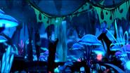 Screenshot (146)