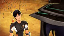 Slugterra - Into the Shadows Trailer - 28