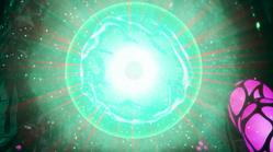 TheReturnoftheEasternChampion(9) - A Fusion