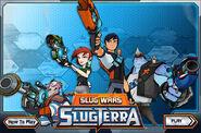 SlugWars(1)