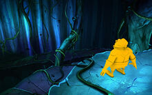 Vault of Knowledge Maze (3)