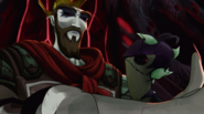 TheFalloftheEasternChampion(102) - The Emperor starts creating ghouls
