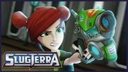 🔥 Slugterra 120 🔥 Roboslugs 🔥 Full Episode HD 🔥