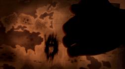 Dark Periphery (Map)