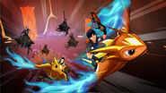Slugterra-Return-of-the-Elementals-TH
