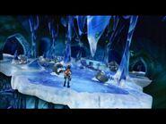 IceOgres lair