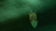 Burpy swimming.pgn