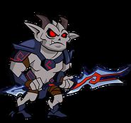 Darkbane hartag-(darkbane soldier3)