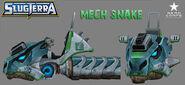Mech Snake (1)