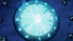 TheFalloftheEasternChampion(85) - The Guardian Gate symbols