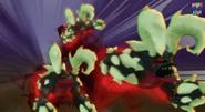Grimmstone`y lecą