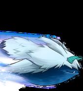 250px-FrostCrawler transformmatte2