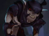 Dark Bane