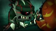 Goon - Atakujący