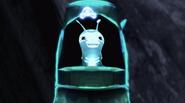 TheFalloftheEasternChampion(80) - Guardian Frightgeist