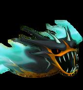 DarkfurnusTr