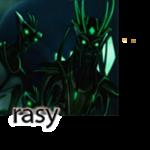Rasy02