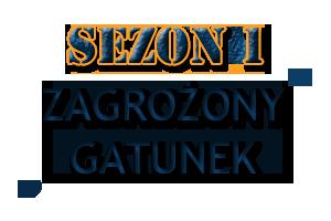 ZAGROZONY