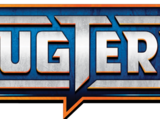 Slugterrâneo (Show)